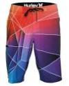 Boardshorts (3)
