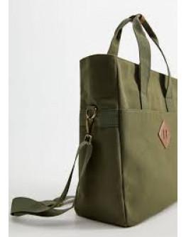 Men Bags 1