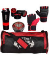 Men Gym Accessories (3)