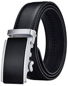 Men Belt 1