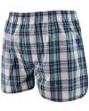 Men Underwear Boxers (3)