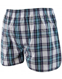 Men Underwear Boxers 1