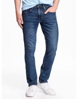 Men Jeans 1