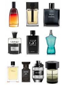 Men Perfume 1