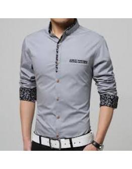 Men Shirts 1