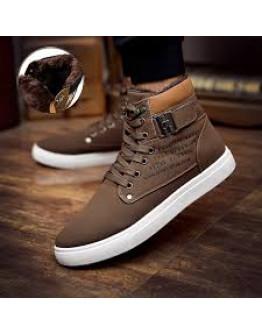 Men Shoes Casual 1