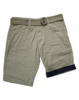 Men Shorts 1