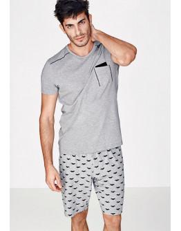 Men Sleepwear 1