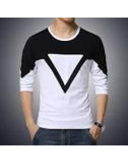 Men T-Shirt 1