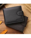 Men Accessories Wallets (0)