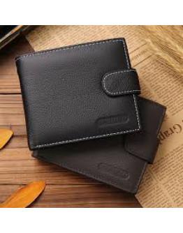 Men Wallet 1
