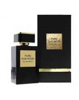Men Perfume Wood 1