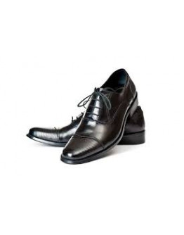 Men Shoes Formal 1