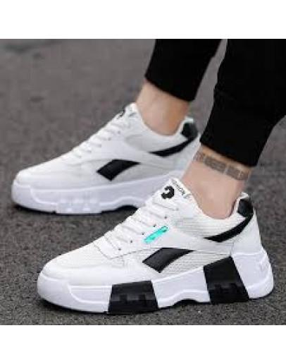 Men Sports Shoes 2