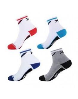 Men Sports Socks 1