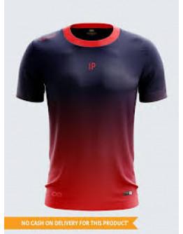 Men Sports T-Shirts 1