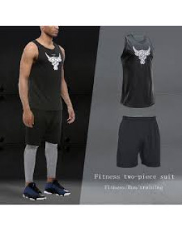 Men Tanks Sports 1