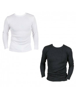 Men Underwear Shirts 1