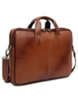 Men Leather Bags 1