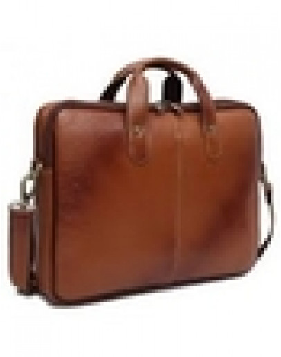 Men Leather Bags 2