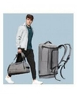 Men Travel Bags 2