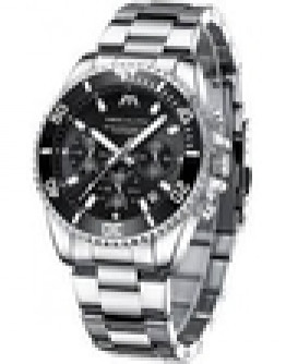 Men Watches Steel 1