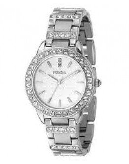 Women Watches Steel 2