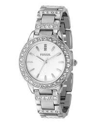 Women Watches Steel 1