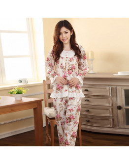 Women Sleepwear 1