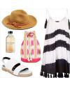 Beach Essentials (3)