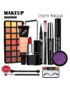 Women Makeup Sets (3)