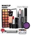 Women Makeup Sets (3)