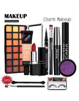 Women Makeup Sets 1