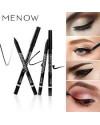 Women Makeup Eye (2)