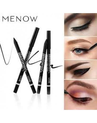 Women Makeup Lips 3
