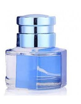 Women Perfume 4