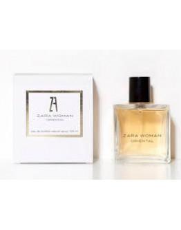 Women Perfume Oriental 1