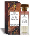 Women Perfumes Oud/Wood Scent (3)