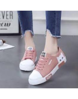 Women Shoes Casual 1