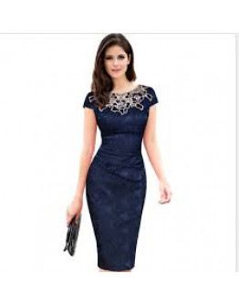 Test Dress 1