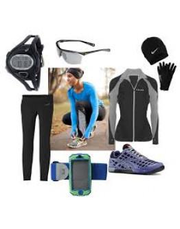 Women Sports Jym 1