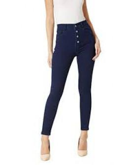 Women  Jeans 3