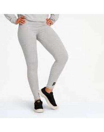 Test Leggings 2