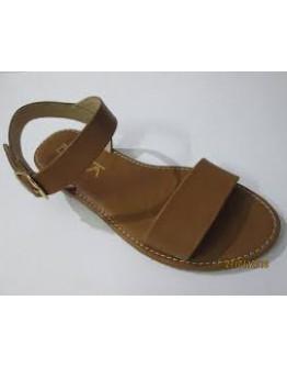 Women Shoes Sandals 1