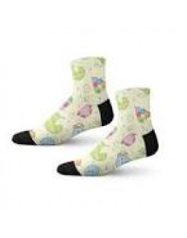 Women Socks 1