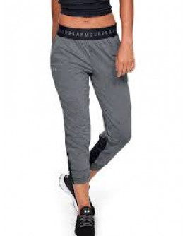Women Sports Pants 1