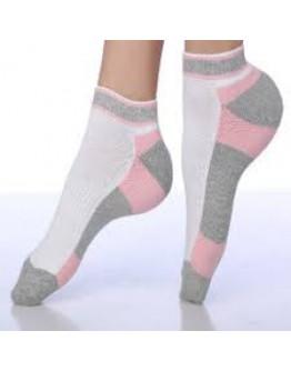 Women Sports Socks 1
