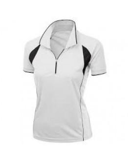 Women Sports T-Shirt 1