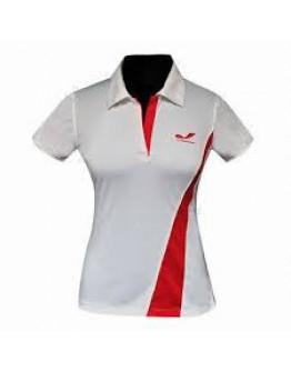 Women Sports Polo 1