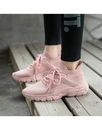 Women Sports Shoes 2